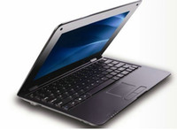 android win ce - 2pcs inch Laptop Win CE Android Via8850 Notebook PC G GB GHZ Skpye HDMI