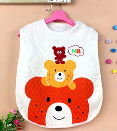 Wholesale Baby Nursery Bedding Sleeping Bags Infant Bed Set Newborn Sleeping Bags Kids Romper Baby Outfits