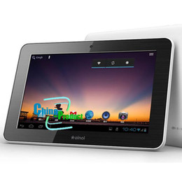 Wholesale Ainol Novo7 Mars inch Capacitive Andriod Tablet PC Cortex A9 GB GB Android Market Skype