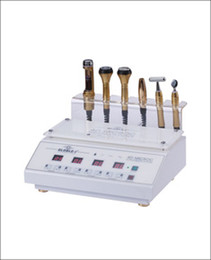 Wholesale Portable No Needle Mesotherapy System Electroporation RF Cooling Bio Skin Lift for Face and Eye