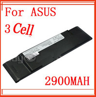 Wholesale Power Original Asus EEE PC P Eee PC KR P KR AP31 P AP32 P OA1P2B1000Q Battery