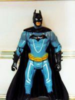 Wholesale 15 cm Avengers Captain America Spiderman Thor Batman Hulk Wolverine Action Figures Toy