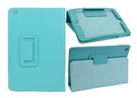 australia case - For ipad mini Smart Magnetic Leather Stand Folding Folio Case Cover For New ipad Mini