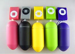 Wholesale 20 Speeds Remote Control Vibrating Egg Wireless Vibrator Sex Vibrator Adult Sex toys for Woman