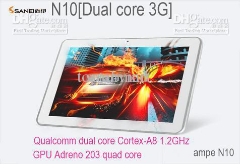 also charger sanei n10 3g dual core / sanei n10 dual core 3g