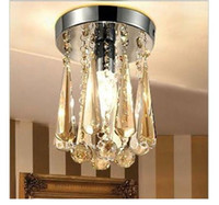 Hotel best contemporary art - new design best selling luxury crystal ceiling chandelier light with Name Brand mm Design OE