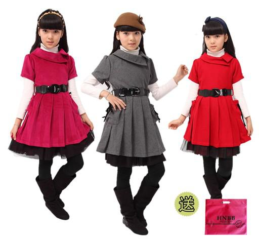 Girls Clothes Fashion for Kids - Witchery Online