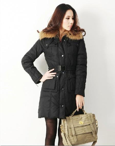 Womens Winter Coats Photo Album - Reikian