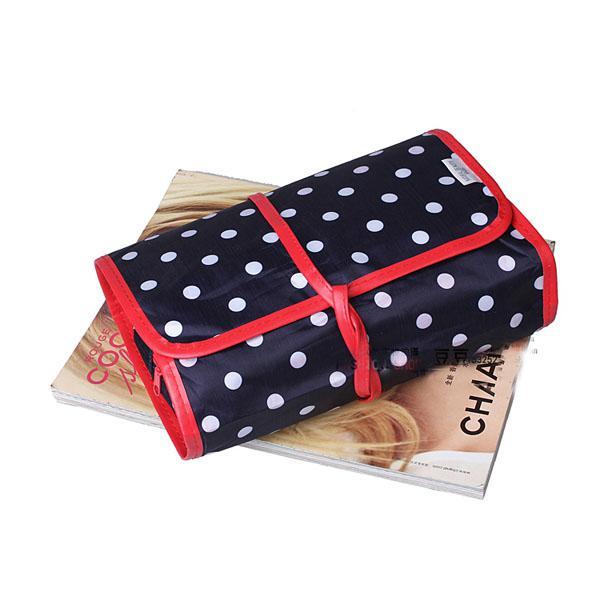 Wholesale Bag - Buy Cosmetic Bag New Style Fashion Makeup Bag