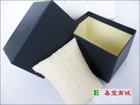 Wholesale New for Casio Watches Mens Womens Men s Women s Wrist Watch Original Inner Outer Box Papers
