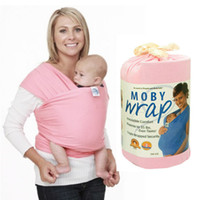 Front Carry mei tai - Best Baby Products Mei tai Pink Baby Sling Baby Carrier baby products Baby Holder