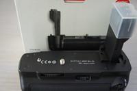 Wholesale 10pcs BG E6 BGE6 Battery Grip hot sale for EOS D Mark II Camera