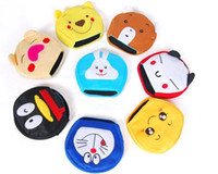 Wholesale Hand Warmer USB Mouse Pad Plush Mice Mat warmer electric computer mice inner cm