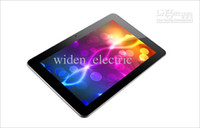 Wholesale Sanei N10 OEM Version quot IPS Android Tablet PC HDMI Dual Camera Allwinner A10 GHZ GB GB