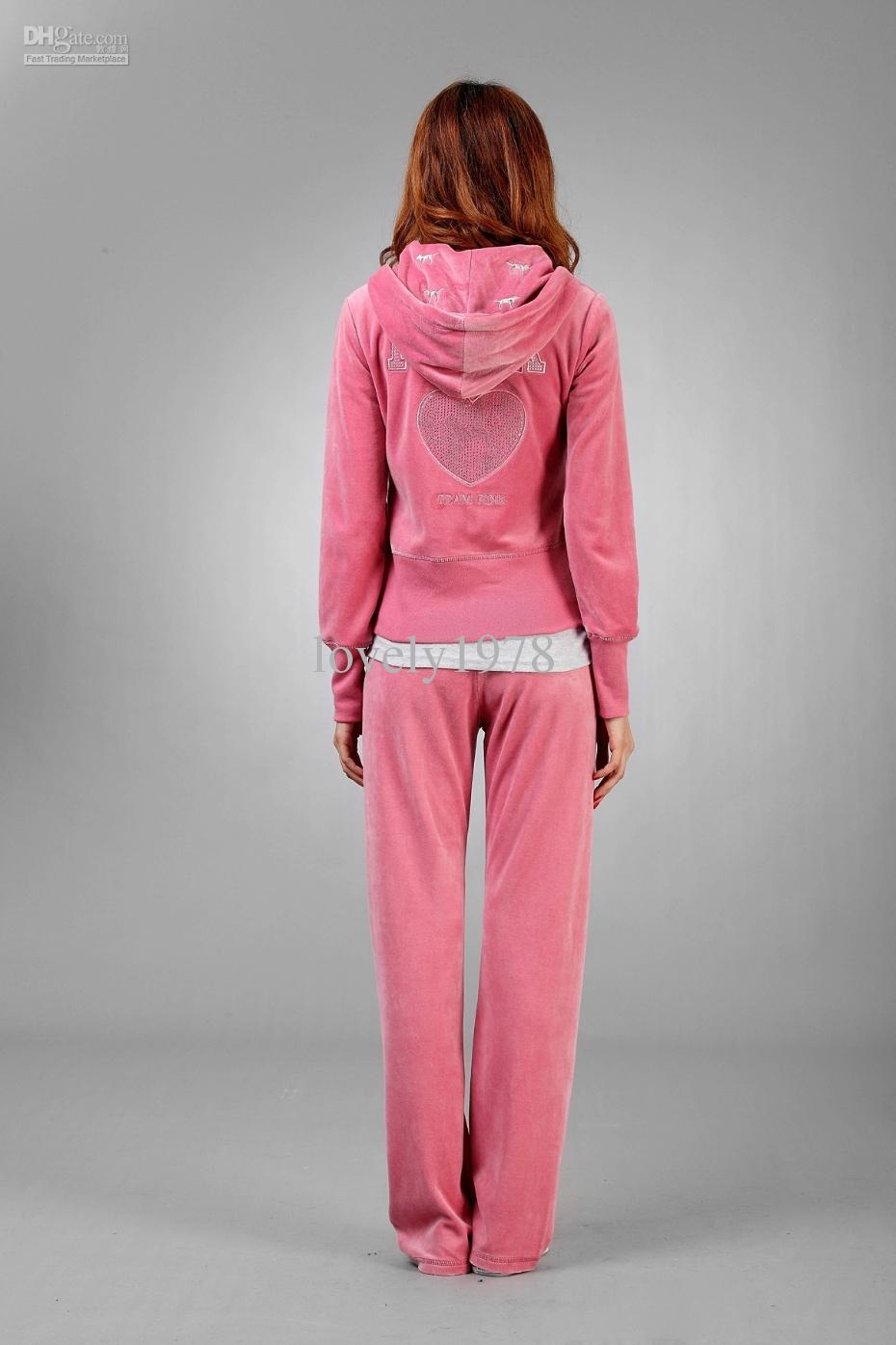 Brand new Women s Tracksuit tracksuits/sportswear/Women s Clothing