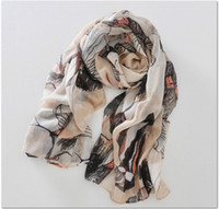 fashion scarves