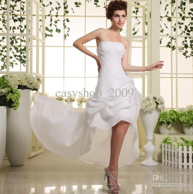 Prom Dress Shops In Fort Wayne Indiana - Gown And Dress Gallery
