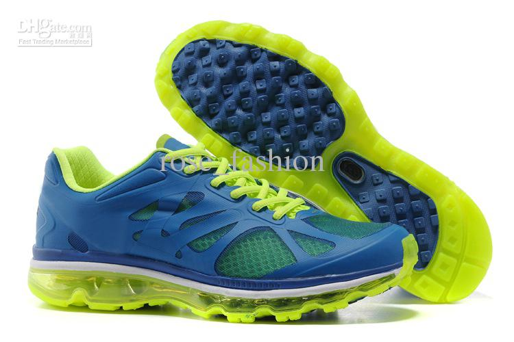 Men S Running Shoes Clearance Online Running Shoes Sports Shoes ...