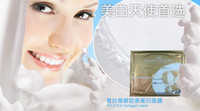 wholesale beauty mask - Facial Mask Collagen Resist Wrinkles Moisturizing whitting Skin care Health Beauty