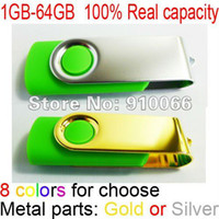 Wholesale usb drives gb TOP QUALITY factory price USB Flash Drive Promotion USB Flash Disk