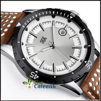 Wholesale Watch Men Luxury Xmas Gift Best Valentine s Day Gift Top Brand SKK Weekend Deal Watch