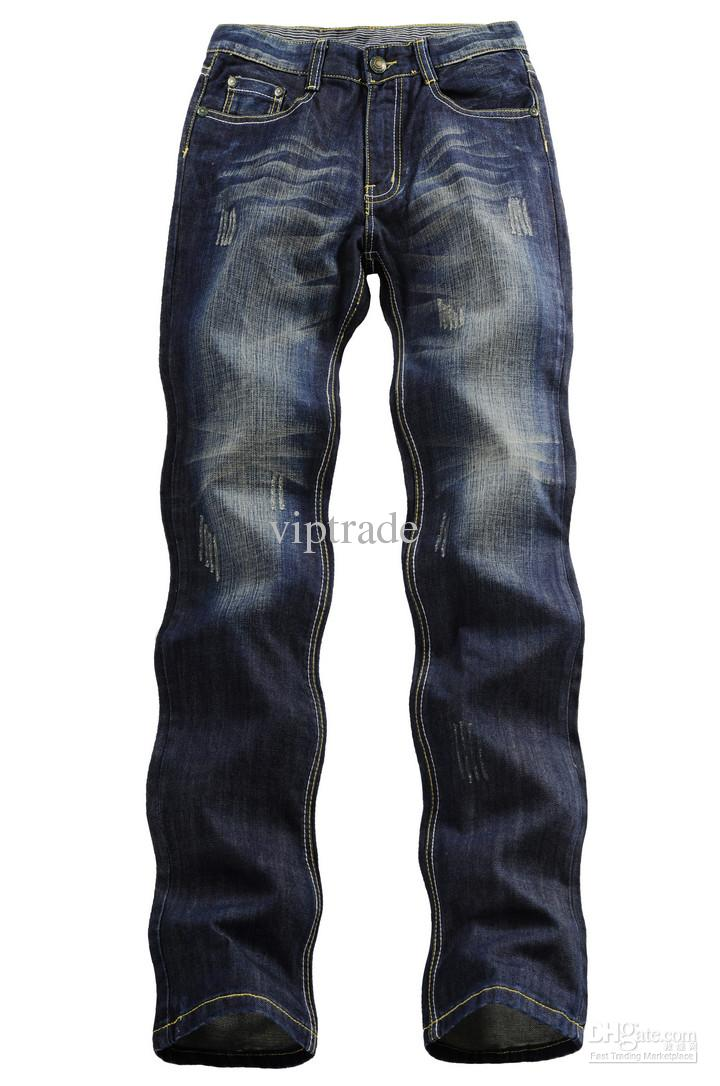 Come and choose from a gigantic selection of discounted jeans and low-priced denim of all kinds at forex-trade1.ga With thousands of affordable choices of boot cut, relaxed fit, and slim fit jeans - among dozens of other styles - priced low for any budget, Sheplers is the perfect place to shop of the cheapest prices on the best items.