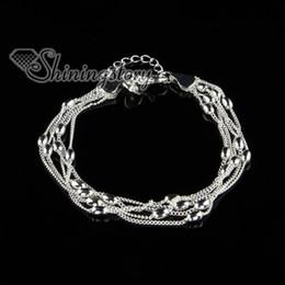 925 sterling silver filled brass tassel olive charm bracelets jewelry jewellery