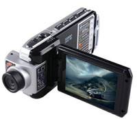 Wholesale F900L HD quot Full HD Car DVR Camera p In Car Dash Video Camera Recorder DV Video Recorder