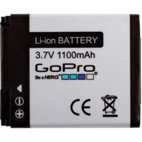 Wholesale 50pcs GoPro Go Pro HD HERO Battery AHDBT