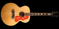 antique acoustic guitars - best china guitar New Acoustic Guitar Antique Natural Electric Guitar OEM Musical Instruments