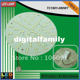Hot sale ,12W magnetic led panel light,round led panel for ceiling light which can replace tradition