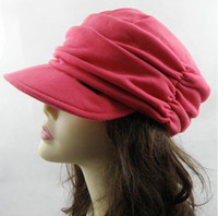 Wholesale brand winter hats Couples Hat golf CAP Fashion best gift