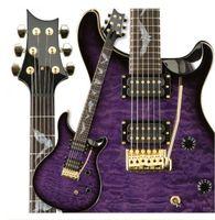 best of guitar - best china guitar Reed Cradle Of Filth Paul Allender Electric Guitar OEM Musical Instruments Free Sh