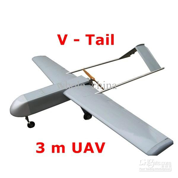 rc plane radio with 146477238 on Fantastic F 84 likewise Ts 3 Tamiya Acrylic Spray Paint Dark Yellow furthermore Poweregg Drone  es For Easter in addition Eerste Vlucht Rc Vliegtuig as well Antenna System Ideas.