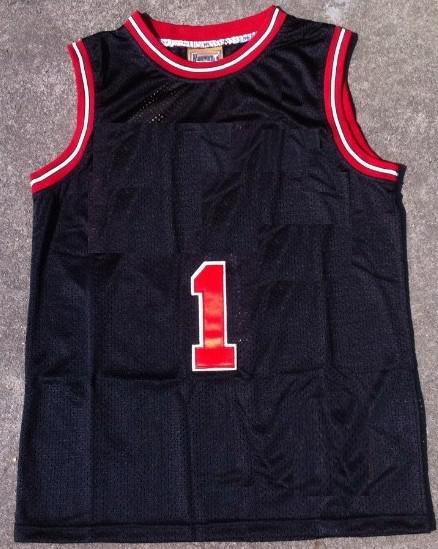 Online Cheap Mitchell\\u0026amp;Amp;Ness Retro Vintage Jerseys ,Basketball,FDSCNHA298,