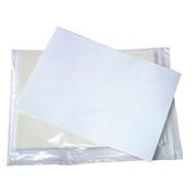 Wholesale Dark color T shirt transfer paper SALES A4 SIZE transfer paper SUBLIMATION paper FOR HEAT PRESS MACHINE GRADE A