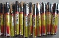Wholesale Clear Car Scratch transparent Repair Pen Repair Filler amp Sealer Pen Free ship with China post