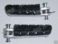Wholesale Foot Pegs Front Shadow Spirit ACE Magna CBR VTX Rebel