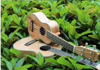 Wholesale inch full mahogany ukulele length is centimeters product small ukulele guitar