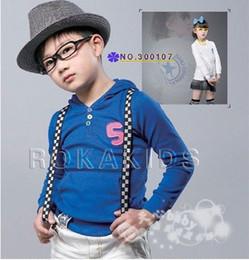 Wholesale colors kids suspenders children suspenders boys girls belts baby straps braces wholes