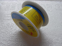 Wholesale Cheap mm Advanced Soldering Wire by mail Freeshipping