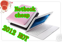 Wholesale CHEAP inch Hot quot VIA8850 GHZ Android Laptop NoteBook Flash inch WIFI GB GB