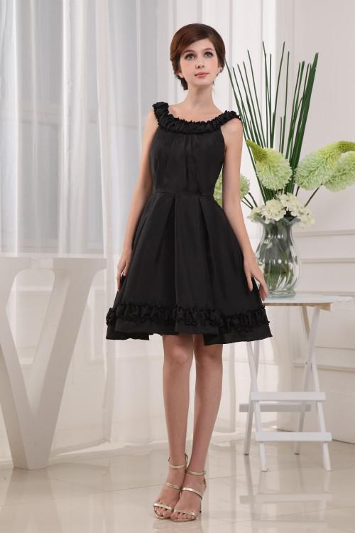 elegant party dresses