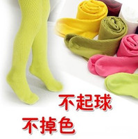 Wholesale girls leggings Socks kids Children s Stockings baby socks cotton colorful