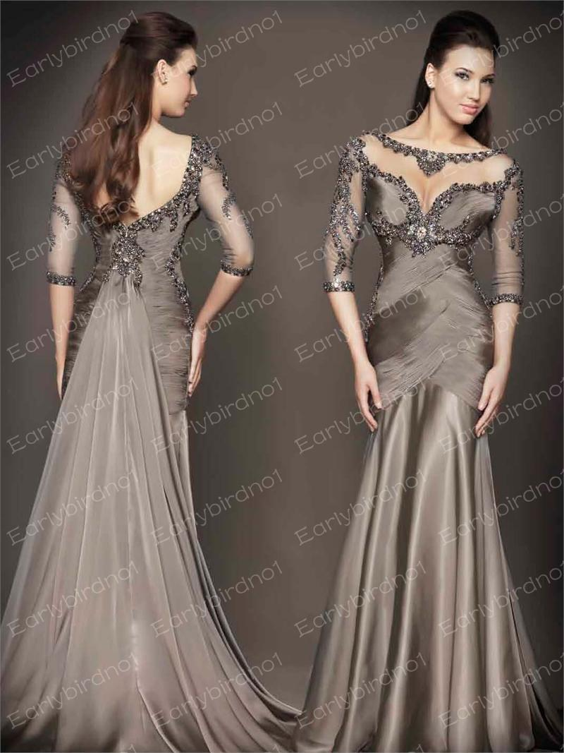 Perle d or evening dresses cheap