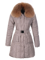 Wholesale Winter Jacket Down Feather Down Jacket High Quality Winter Coat Down Jacket Fashion Jacket Clearance