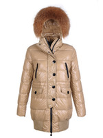 Wholesale Discount Winter Jacket Down Feather Loire Women Jacket Casual Jacket Winter Jacket Coats For Women