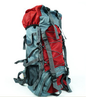 Wholesale New Sport amp Outdoor Packs Duffel Bags Double Shoulder Backpack colors