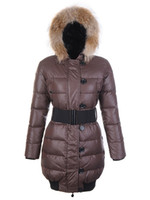 Wholesale Lucie Promotions Down Feather Women Jacket Casual Jacket Winter Jacket Feather Down Winter Coats