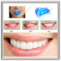 Wholesale White TeethTeeth Whitening System Tooth Whitener Kit Dental Care Teeth Whitening White